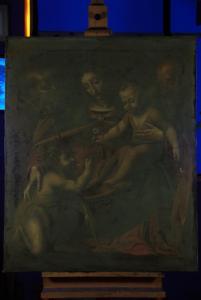 sacra famiglia e santi-ir-8