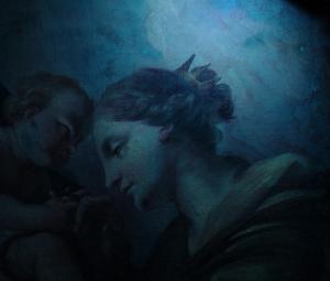 matrimonio-mistico-s-caterina-diagnostica