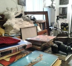 Studio Parma di Alfredo Verdi Demma@