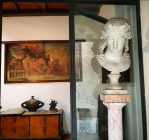 Studio Peritale Diagnostico Verdi demma- bracciano - roma
