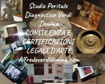 Studio Peritale Diagnostico Verdi Demma©_compress12.jpg