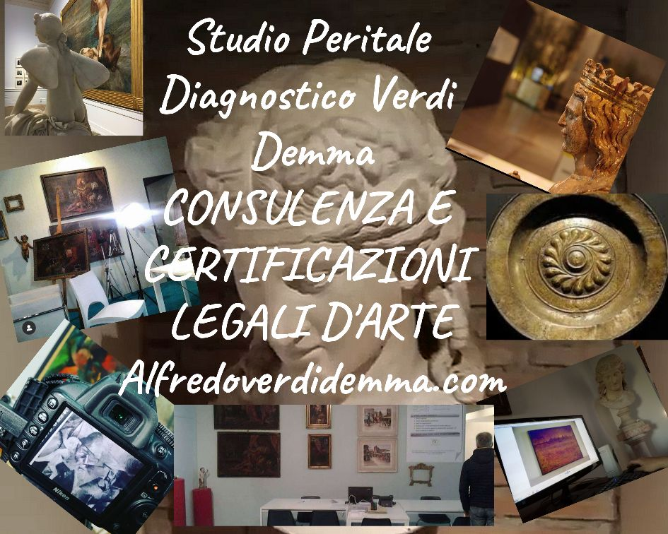 Studio Peritale Diagnostico Verdi Demma©_compress12.jpg