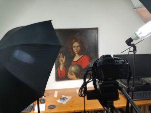 Studio Peritale Diagnostico Verdi Demma©_compress98.jpg