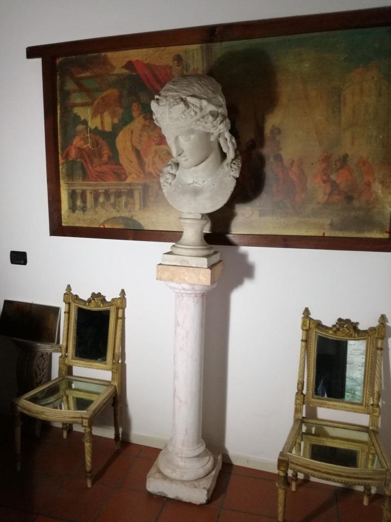 Studio verdi Demma Bracciano Roma@ (1)