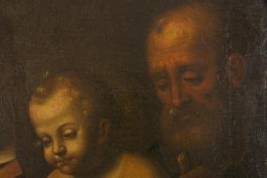sacra-famiglia-san-giovannino-e-santi-2