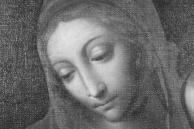 sacra-famiglia-san-giovannino-e-santi-6