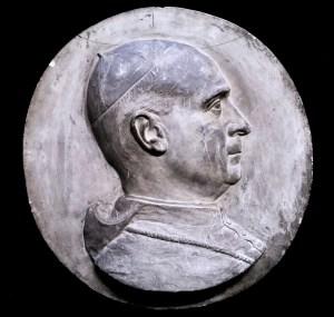 cardinale-raffaele-merry-del-vall avd@