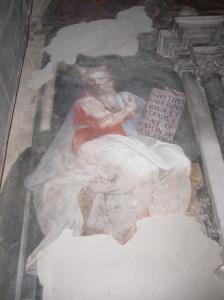 Duomo di Carrara foto esclusive di Alfredo Verdi Demma@ (2)