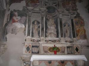 Duomo di Carrara foto esclusive di Alfredo Verdi Demma@ (3)
