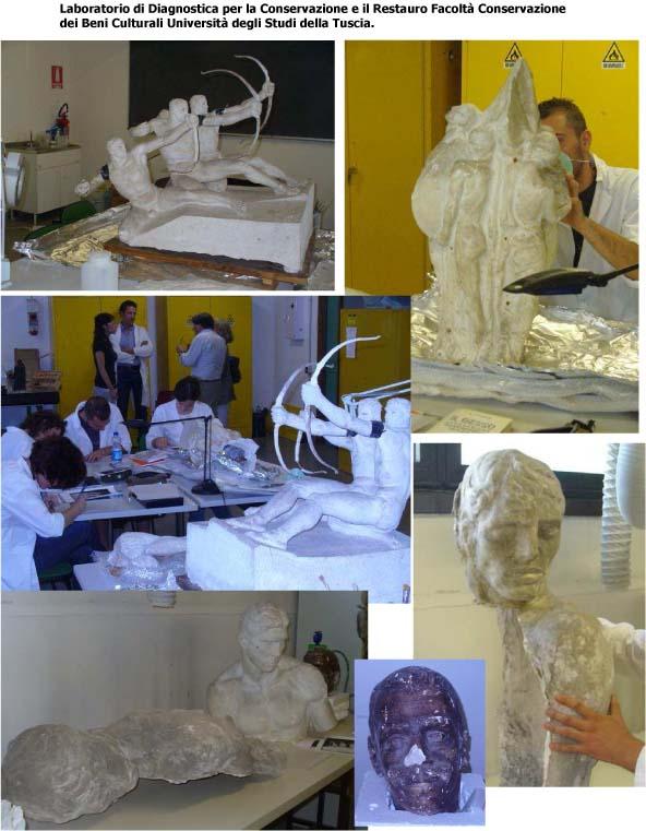 Giuseppe Martini_3(3) laboratorio michele cordaro