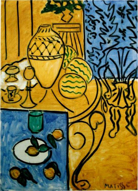 matisse-interieur-en-jaune-et-bleu