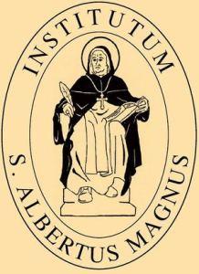 Institutum S. Albertus Magnus