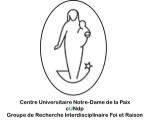 Centre Universitaire Notre-Dame de la Paix