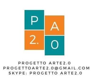 progetto-arte20-corsi-per-laureati