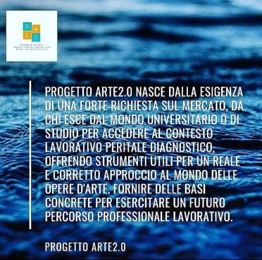 progetto-arte2-0