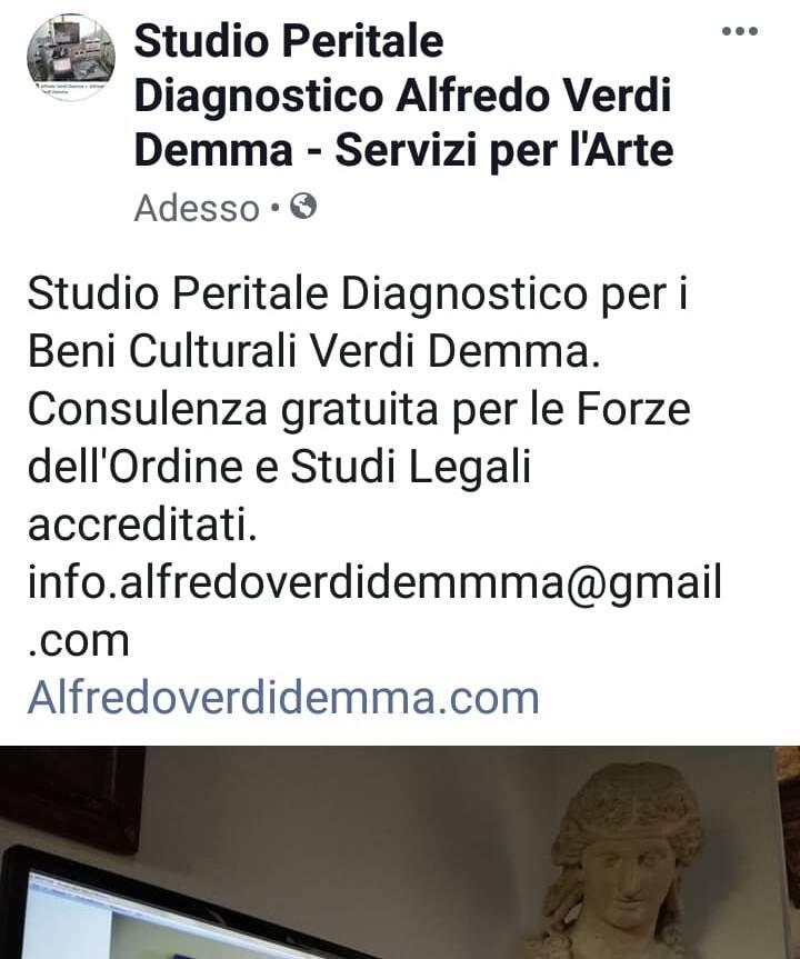 Studio Peritale Diagnostico Verdi Demma.jpg