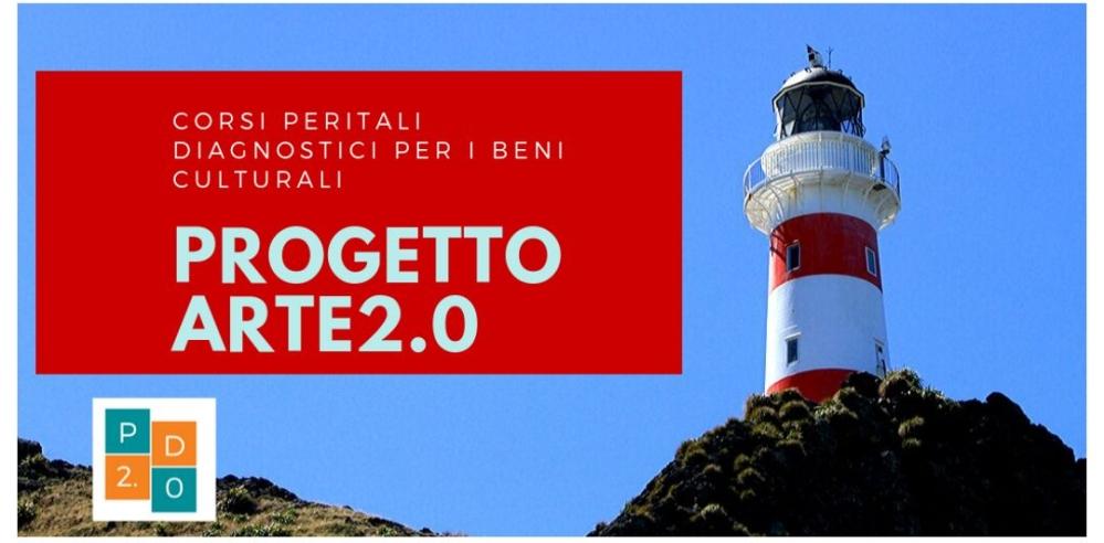 Corsi Peritali Diagnostici per i Beni Culturali online.jpg