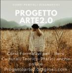 Corsi Peritali Diagnostici per i Beni Culturali.jpg