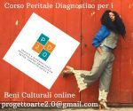 Peritale Diagnostico per i Beni Culturali.jpg