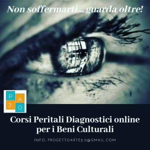 Corso Peritale Diagnostico online Verdi Demma