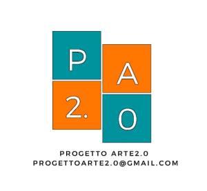 Corso Peritale Diagnostico online Progetto Arte2.0