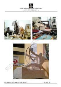Approfondimento di studio Artisti del 900 AVD@3_compress75.jpg