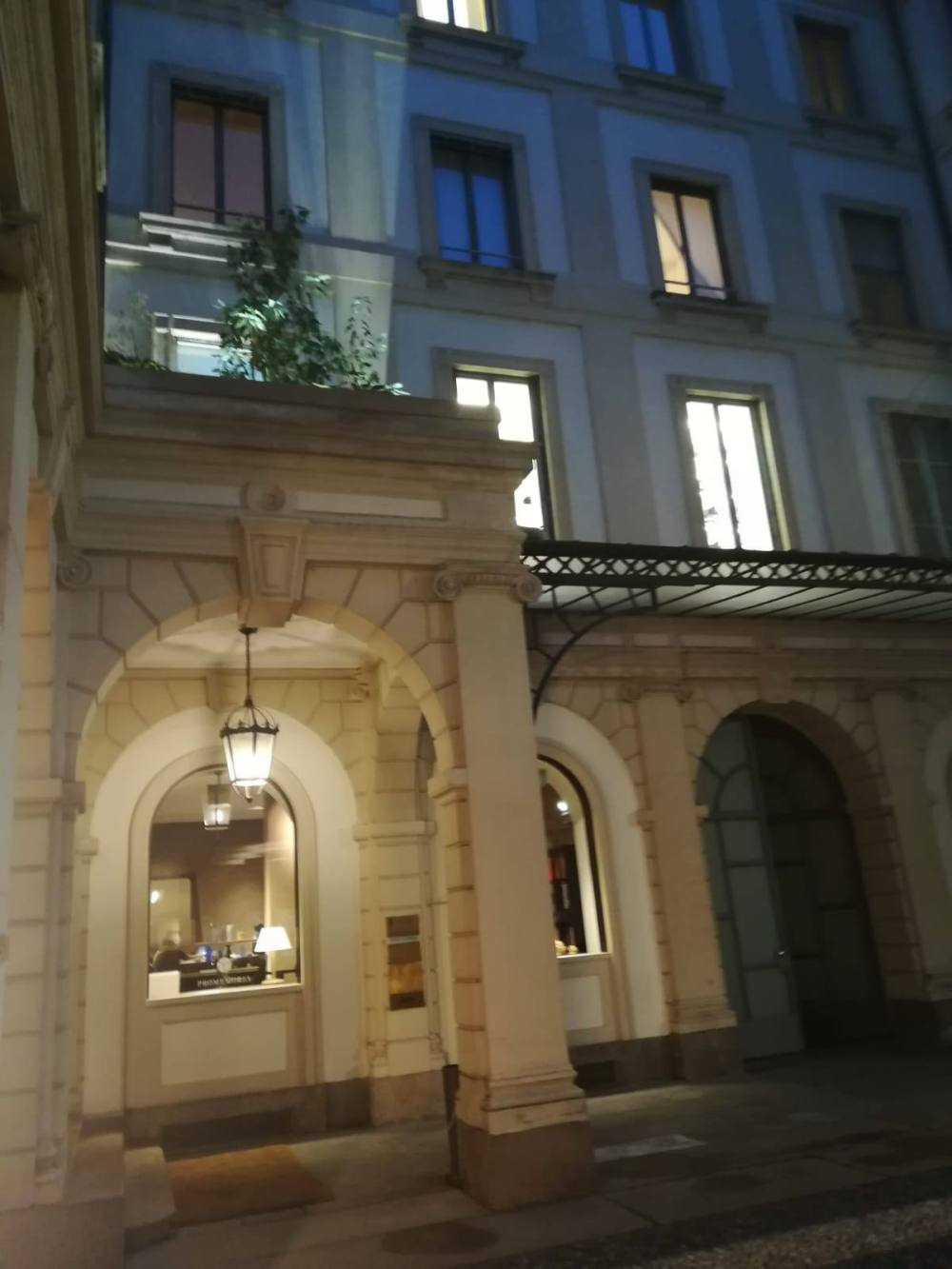 Studio Peritale Diagnostico Verdi Demma sede Milano 6_compress58.jpg