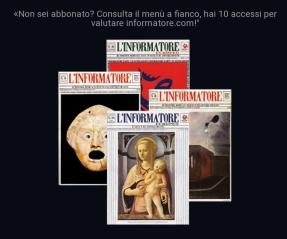Informatore news Studio Peritale Diagnostico Verdi Demma@.jpg