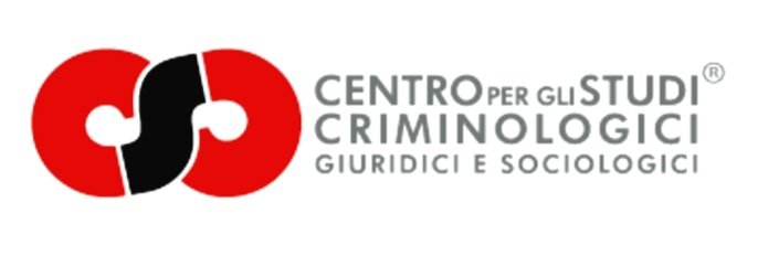Centro per gli Studi criminologici Giuridici e sociologici